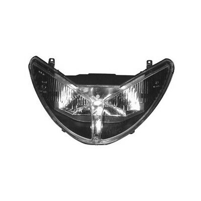 Faro Fanale Luce Anteriore Peugeot Speedfight Air 50 1997 1998