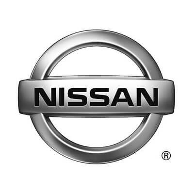 OEM NEW 2002-2007 Nissan Altima Maxima Murano Pipe Water Assembly 14053-8J11A