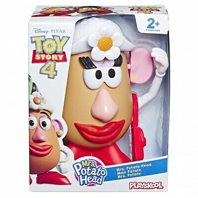 Playskool Disney Pixar Toy Story 4 Mrs Potato Head