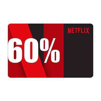 How to get Netflix giftcards cheap [PDF]