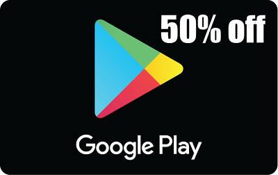 How to get Google play giftcards cheap [PDF]