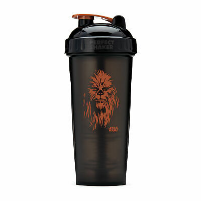 Performa Star Wars Chewbacca Shaker Cup