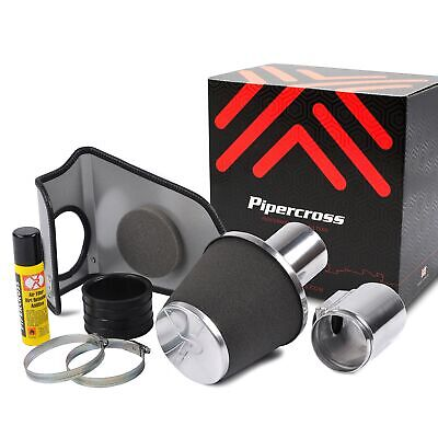 Pipercross Performance Induction Kit For Ford Mondeo ST220 - PK306
