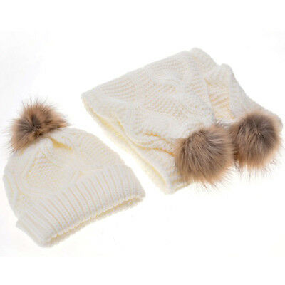 Kids The Grinch Sweatshirt Christmas Graphic Pullover Boys Girls Coat Xmas Tops