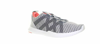 Reebok Womens Reago Pulse Cool Shadow/Cold Grey/White/Bright Rose Cross Training