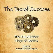 The Tao of Success: The Five Ancient Rings of Destiny vo... | Buch | Zustand gut