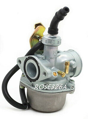 Carburetor For Can-Am DS70 DS90