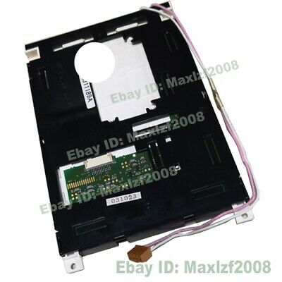 LCD Screen Display Panel For 0311189A