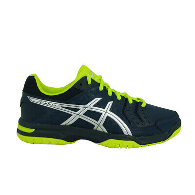 Chaussures tennis GEL SQUAD