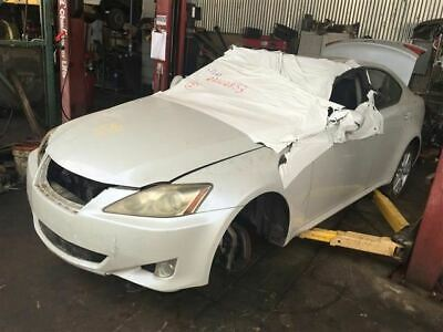 Only Free Shipping 1 New REAR Right Axle Fits 2006-2009 Lexus IS250 RWD 2WD