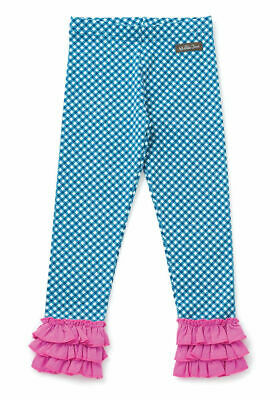 Matilda Jane STRIKE A POSE Leggings Make Believe NWT Girls sz 4 8 10