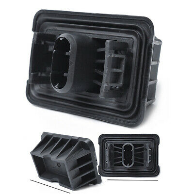 1PC Jack Pad Under Car Support Pads For BMW E82 E90 F10 F07 F02 E84 2006-2015