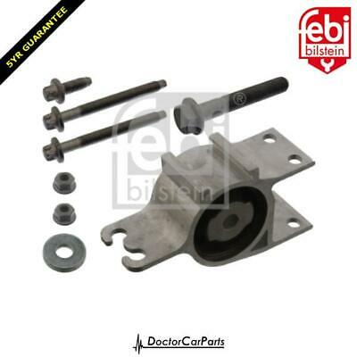 Suspension Control Arm Bush Front Axle Back Left FOR MERCEDES W176 12->ON Kit