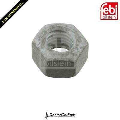 1x Exhaust Link Pipe Fitting Kit For BM50036 1 Clamp