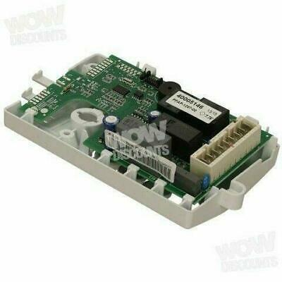 Candy Hoover Tumble Dryer Module Pcb. Genuine Part Number 09201020