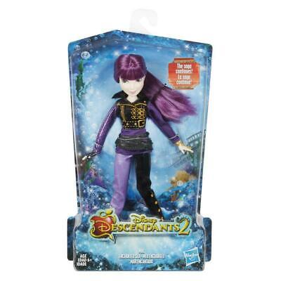Disney Descendants Mal Enchanted Sea                            ***SHIPS FREE***