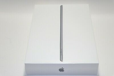 """Apple iPad 7th GENERATION 32GB Wi-Fi 10.2"""" in Space Gray NEW FREE EXPEDITED SHIP"""