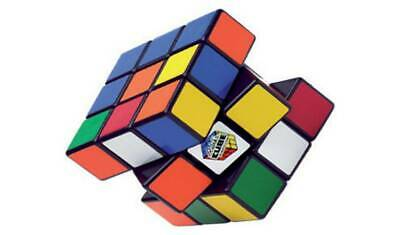 Rubik's Cube Combinations But It Can Be Solved In Under 10 Secs  NEW_UK