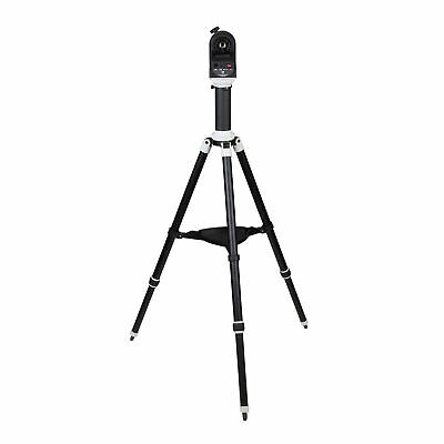 Sky-Watcher AZ-GTe Wi-Fi Alt-Azimuth Mount with Tripod