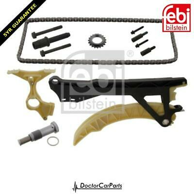 Timing Chain Kit FOR BMW 11318618318 11311439853 11318618318S6 47660