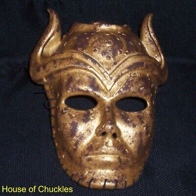 Game of Thrones Sons Of The Harpy Mask - Scary Halloween Costume