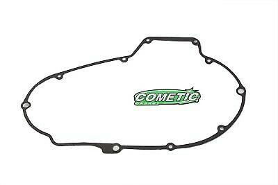 Cometic Primary Gasket,for Harley Davidson,by Cometic