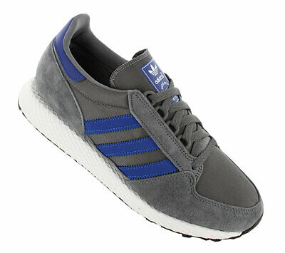 NEW adidas Originals Forest Grove B41548 Men´s Shoes Trainers Sneakers SALE