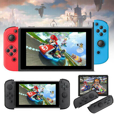 Joy-Con Game Controllers Gamepad Joypad for Nintendo Switch Console SALE!