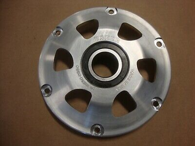 JIMS USA RSD CLUTCH PUSH ROD BEARING PN# 8451