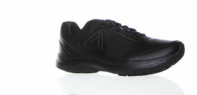 CLASSIC REEBOK DMX MAX Walking Shoes Size 12 $105.00
