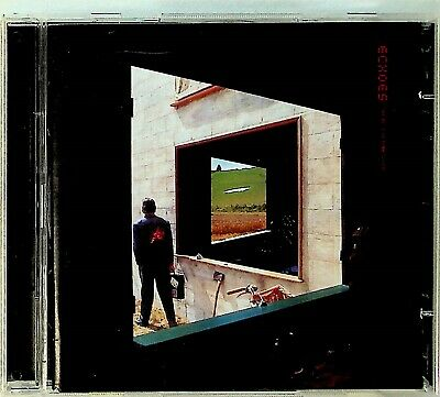 PINK FLOYD - Echoes, The Best Of 2-CD (Greatest Hits/Roger Waters) Dark Side