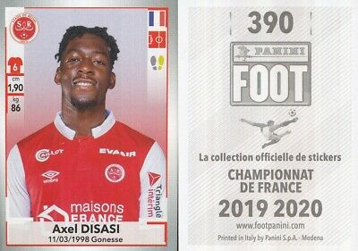 OM-08 ALAIXYS ROMAO # TOGO MARSEILLE CARD ADRENALYN FOOT 2014 PANINI