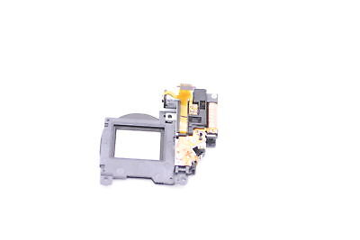 Canon EOS M3 Shutter Assembly Replacement Repair Part