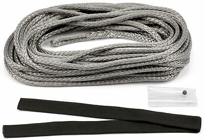 Warn 100975 Synthetic Rope