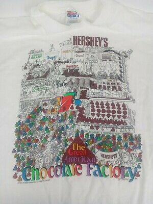 HANES USA Heavy T Shirt Quality Short Sleeve Beefy Dark Chocolate XL XXL R842