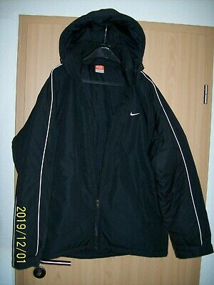 NIKE SPORTJACKE ADVANCE 15 Herren Jacke Trainingsjacke
