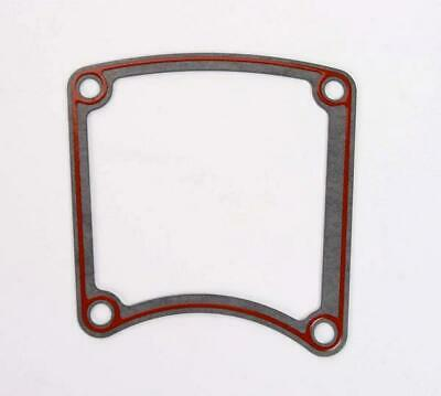 Inspection Cover Gasket Steel Core with Double-Sided Silicone 34906-85-X