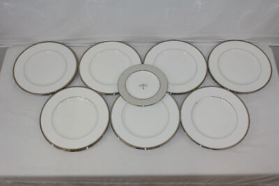 Kate Spade Lenox Set of 14 Dinner Plate Sonoroa Knot June Lane Salad Plate (690)
