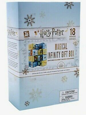 Mysterie Box Harry Potter Collectibles, Funko, Games, Clothing, Jewelry, Books