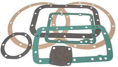 DGK928 - Differential Gasket Kit for 8N 9N 2N Ford Tractors - 7 Piece Kit