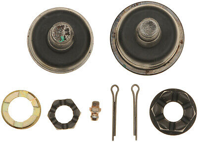 Suspension Ball Joint Kit Front Spicer 706944X