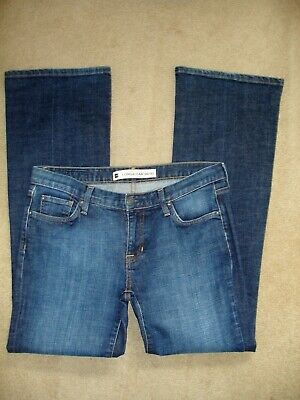GAP Long and Lean Bootcut Jeans - W30/L32 - NEW