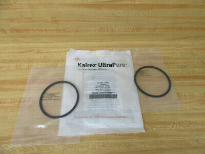 DuPont AS-568A-343 O-Ring AS568A343 (Pack of 2)