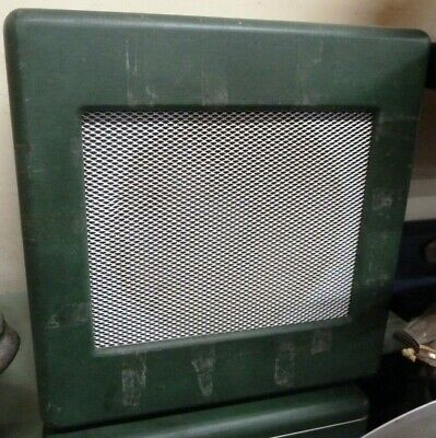 Cine film projector SPEAKER only - for SIEMENS 16mm projector excellent sound