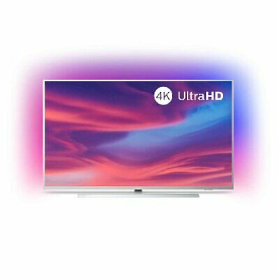 Philips 43PUS7304 TV LED 43 Pollici UHD 4K Android