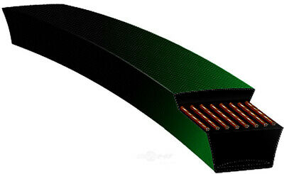 ACDelco 3L700 Professional Lawn and Garden V-Belt