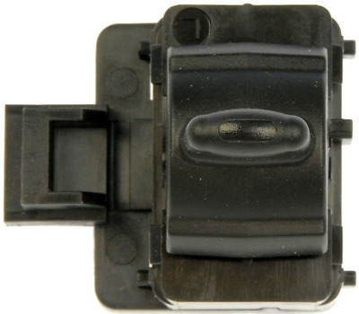 Dorman 901-135 NEW Door Lock Switch  Front Left  SATURN