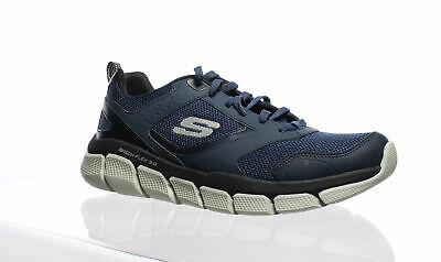 SKECHERS MENS SKECH Flex 3.0 Strongkeep Relaxed Fit
