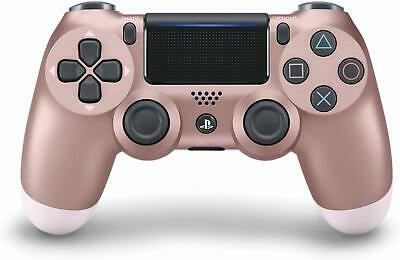DualShock 4 Wireless controller for SONY PS4 (Playstation 4)