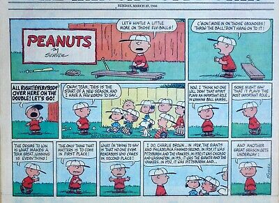2-Vtg 1977-78 PEANUTS Collector Series #1 /& #3 Paperbacks-by Charles Schulz-PC8